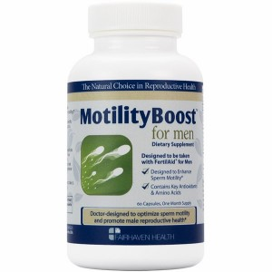 motilityboost-for-men-39