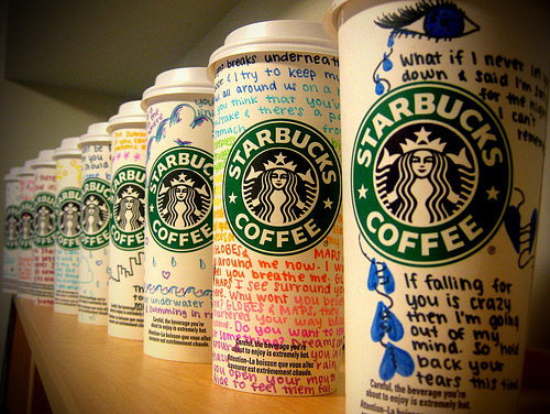 starbucks-coffee-18820575-500-376